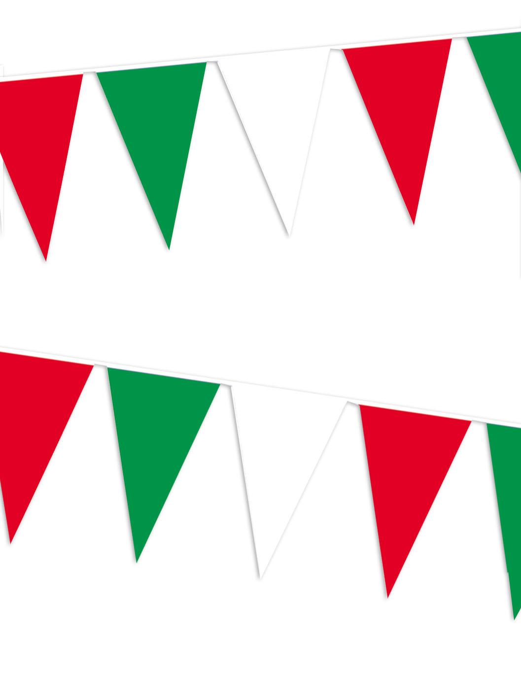 Italia-lippunauha 1262351d17