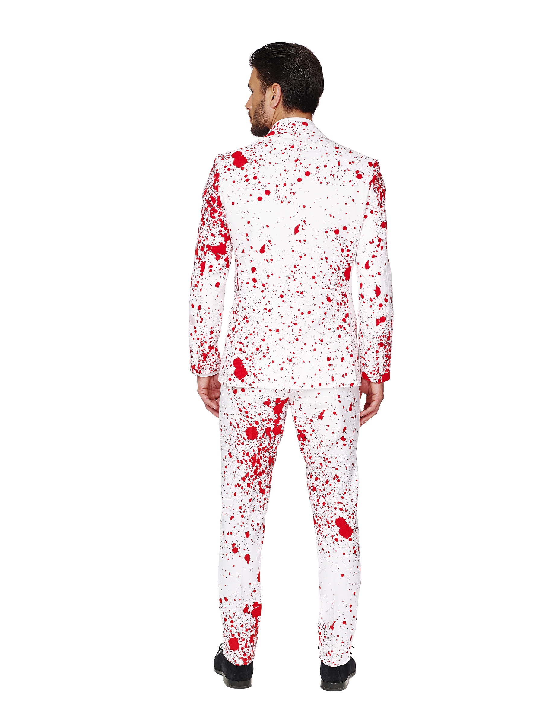 Miesten verinen Halloween Opposuits™-puku-3 ff85f23354