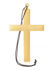 Nunnan tai papin risti