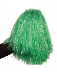 Vihreä pompom