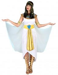 Egyptin kuningatar naamiaisasu aikuisille