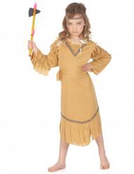 Lasten intiaaniasu
