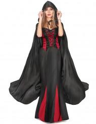 Musta vampyyriviitta