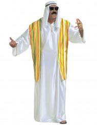 Arabiseikin puku miehille