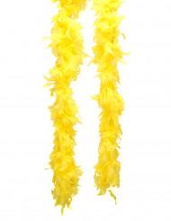 Keltainen puuhka 50 g