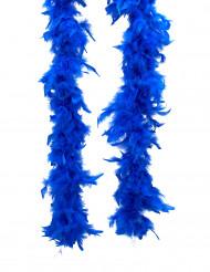 Sininen puuhka 50 g
