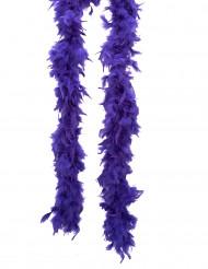 Violetti puuhka 50g
