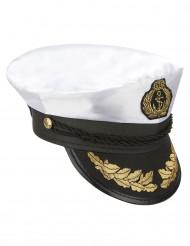 Aikuisten Merimiehen hattu