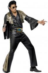 Elvis Presley™ -asu aikuisille