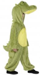 Krokotiiliasu lapselle