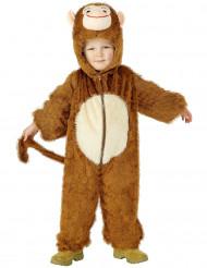 Ihana apina - Naamiaispuku lapselle