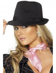 Gangsterin hattu aikuisille