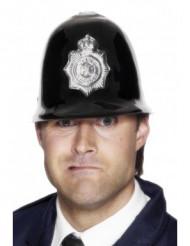 Poliisin kypärä miehille