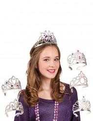 Lasten prinsessan tiara