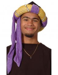 Arabisulttaani hattu