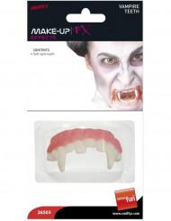 Vampyyrin hampaat aikuisille