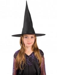 Noidan hattu lapsille
