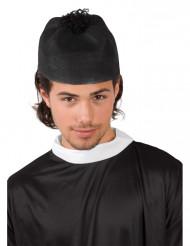Papin hattu aikuiselle