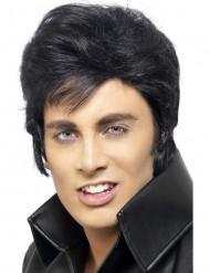 Elvis Presley™ peruukki