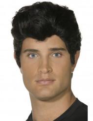 Grease™ peruukki