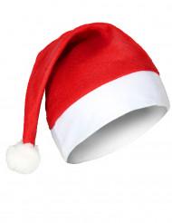 Joulupukin lakki aikuisille