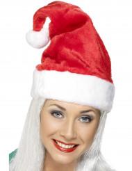 Joulupukin lakki