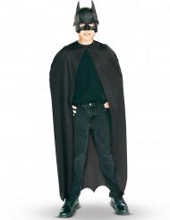 Lasten Batman™ setti