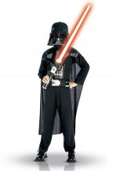 Lasten naamiaisasu Darth Vader - Star Wars™