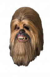 Star Wars™ Chewbacca-naamio aikuisille