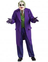 Aikuisten Jokeri Yön ritari™- asu
