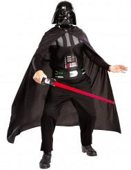 Aikuisten Darth Vader Star Wars™ -asu
