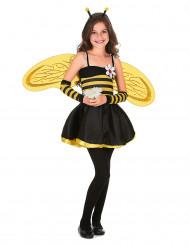 Lasten mehiläisasu