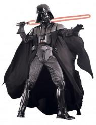 Dark Vador™ Star Wars™ naamiaisasu keräilijöille