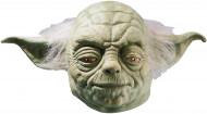 Star Wars™: Yoda-naamio