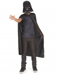 Virallinen Star Wars™-asustesetti lapsille - Darth Vador™