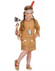 Lasten intiaanimekko