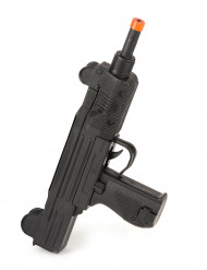 Musta pistooli