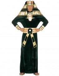 Egyptiläisen miehen asu