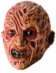 Freddy Krueger™-naamio aikuisille