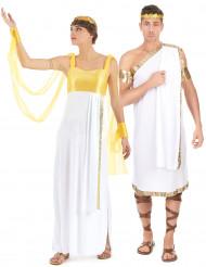 Roomalaispari - Pariasu aikuisille