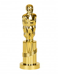 Elokuvapalkinto