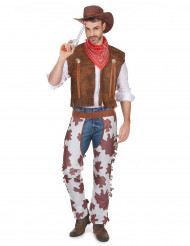 Cowboy- asu