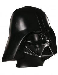 Darth Vader naamio Tähtien sota™