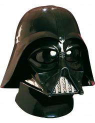 Dark Vador™ Star Wars™ naamari aikuiselle