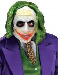 Jokerin™ naamio aikuisille, Premium