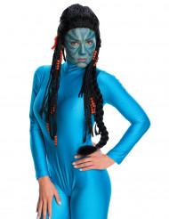 Naisten peruukki Avatar™
