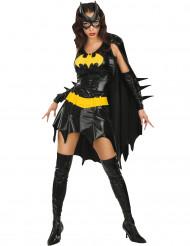 Batgirl™ -naamiaisasu aikuisille