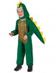 Lapsen dinosaurusasu