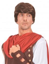 Roomalainen sotilas peruukki