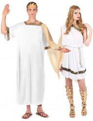 Roomalainen pari - Pariasu aikuisille